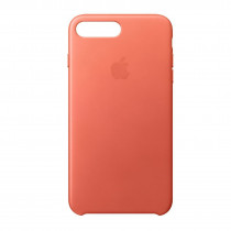 Custodia Cover Rosa Originale Case Silicone Apple MGXW2ZM/A Iphone